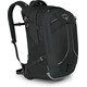 """Osprey Tropos 32 Backpack Black"""